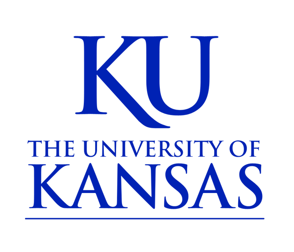 KU Parent Association